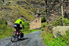 Las mejores rutas en bicicleta para disfrutar de unas vacaciones por España
