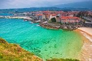 Estos son los mejores destinos de España para viajar en familia este año