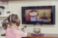 La televisión en abierto, como freno al contenido de odio en internet