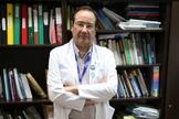 """""""La seroprevalencia no es tener inmunidad frente al virus"""""""