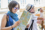 ¿Vendrán los turistas extranjeros a España a pasar las vacaciones este año?