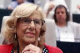 La Justicia acusa a la ex alcaldesa Manuela Carmena de ocultar parte de su patrimonio