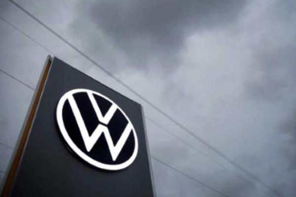 """Las demandas por el """"dieselgate"""" también se podrán poner fuera de Alemania"""