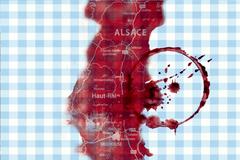 Alsacia: el milagro del vino que sobrevivió a la II Guerra Mundial... y al olvido de la guía Parker