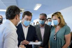 Última hora del coronavirus |  Los contagios se duplican en Cataluña en 24 horas