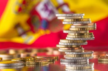 Las sicavs españolas pierden 2.377 millones de patrimonio hasta junio: ¿Cuánto han bajado las más grandes?