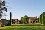 Alojamiento Can Riera en la comarca de Pla de l'Estany