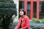 Ana Pontón, la responsable del resurgir del nacionalismo gallego