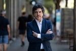 """Mario Garcés: """"No hay ninguna posibilidad de pactar los Presupuestos"""""""