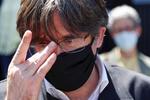 Carles Puigdemont acelera y quiere elecciones el 4 de octubre en Cataluña