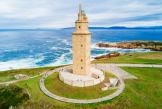 Galicia, Asturias y Murcia, las comunidades más baratas de España para irse de vacaciones