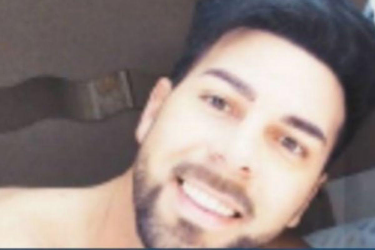 Prisión e internamiento para los cuatro detenidos por el asesinato de un ex concursante de 'Mujeres, Hombres y viceversa'