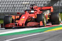 ¿Por qué a Vettel no le quieren en el 'paddock'?