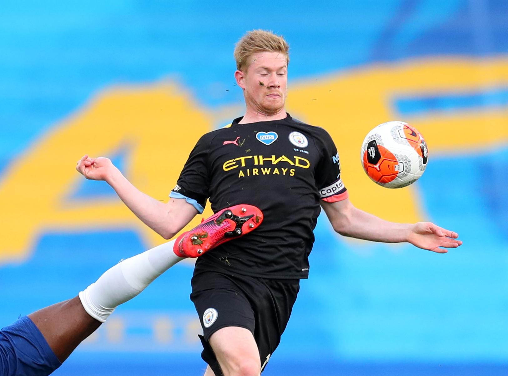 El TAS anula la sanción de la UEFA y el City podrá jugar las dos próximas Champions
