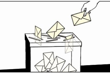 Elecciones y conclusiones