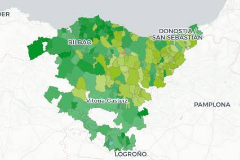 El constitucionalismo sólo ganó en un municipio
