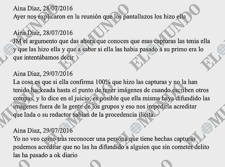 El topic de Podemos - Página 3 15947569901182