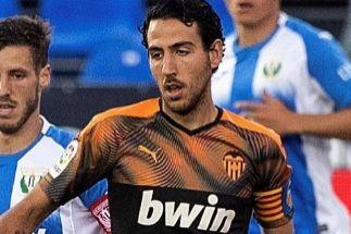 Lim diseña un Valencia 'low cost' sin Parejo, Rodrigo, Coquelin y Kondogbia