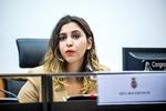 El juez y el fiscal también dudan de la versión de la pareja de Dina Bousselham