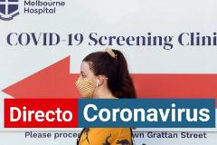 Coroanvirus