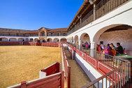 Castilla-La Mancha, el tesoro cultural perfecto para redescubrir este verano