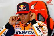 MotoGP - Spanish Grand Prix