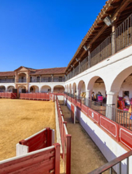 Castilla-La Mancha, el tesoro cultural perfecto para estas vacaciones