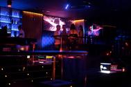 El ocio nocturno y las discotecas son una de las principales causas de brotes en nuestro país.