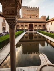 Granada: todo lo que no te puedes perder de la ciudad de la Alhambra este verano