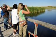 Castilla-La Mancha: el destino de naturaleza y aventura favorito para las vacaciones