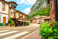 Verano de 2020, ¿el boom del turismo rural gracias o pese a los rebrotes?
