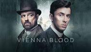 Vienna Blood aparece entre las series y películas que llegan a Movistar+ en agosto