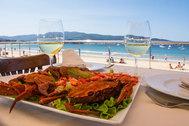 Estos son los destinos de España preferidos para hacer turismo gastronómico