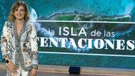 La Isla de las Tentaciones 2: Estos son los nuevos concursantes