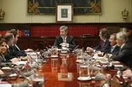 El CGPJ y los liquidadores de la democracia