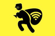 ¿Me está robando WiFi el vecino? Con este sencillo truco podrás averiguarlo
