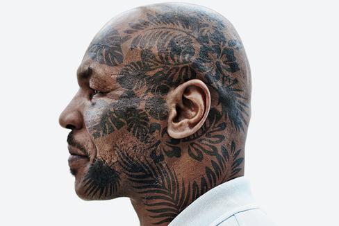 La renuncia a comer carne que marcó a Mike Tyson y que se expande por todo el deporte