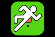 La app que demuestra que es posible asesinar tecleando desde un móvil