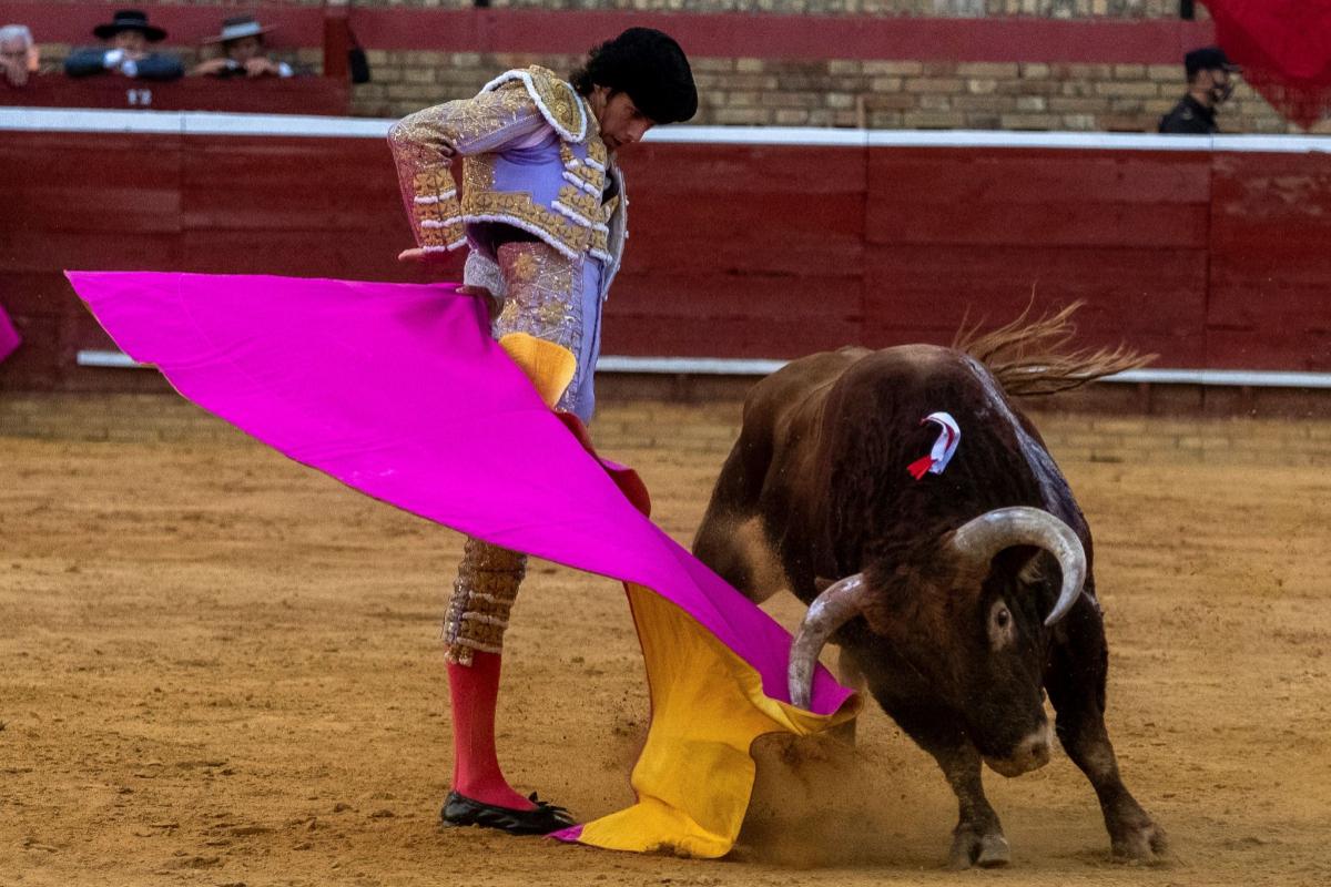 Puntúa la quietud de Castella en Huelva