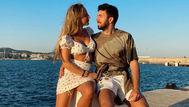 Willyrex revoluciona las redes sociales tras confirmar que va a ser padre