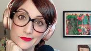 La respuesta de Ana Morgade tras las críticas recibidas por su chiste sobre Ayuso