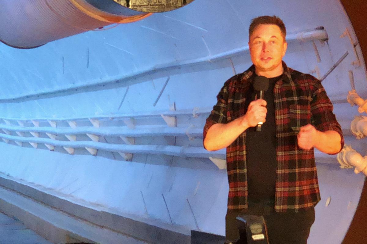 Egipto Invita A Elon Musk A Visitar Las Pirámides Tras Asegurar Que Las Construyeron Extraterrestres Celebrities