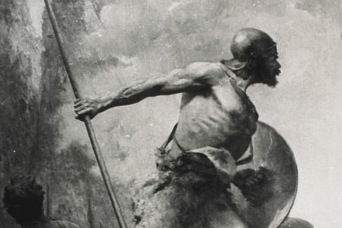 Viriato, de pastor y bandolero a azote de Roma