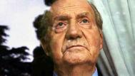 TVE emite este jueves el documental censurado del rey Juan Carlos I