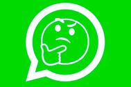 Las cuatro revolucionarias novedades de WhatsApp que harán tu vida más fácil
