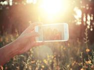 Los chollos del día en Amazon: una Conga al 38%, un exprimidor eléctrico al 51%, un móvil Xiaomi, un ventilador silencioso...