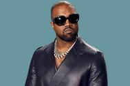 De rapero a candidato a la presidencia de EEUU: cómo afecta el trastorno bipolar a Kanye West