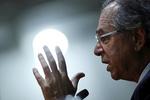 """Paulo Guedes: """"En los próximos 60 días haremos al menos tres privatizaciones"""""""