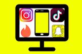 El sencillo truco con el que podrás abrir y utilizar las apps de tu móvil desde cualquier PC