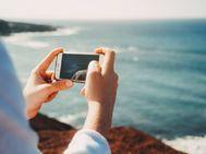Los chollos de la semana en Amazon: un 'smartwatch' al 43%, una piscina hinchable, un móvil Xiaomi Redmi 9, una cámara de vigilancia al 52%...